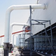 Cooling Tower Fundamentals: Cooling Tower Types - Midwest Cooling ...
