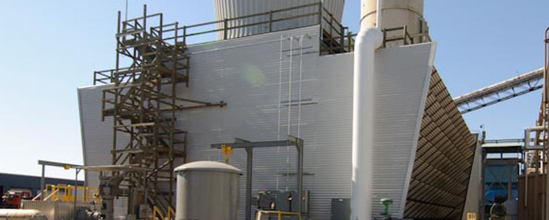 Now Hiring Join Our Cooling Tower Manufacturers Team Midwest